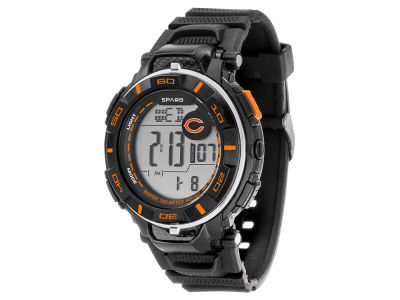 Chicago Bears Men's Power Watch