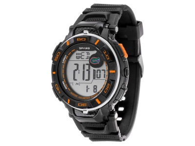 Florida Gators Men's Power Watch