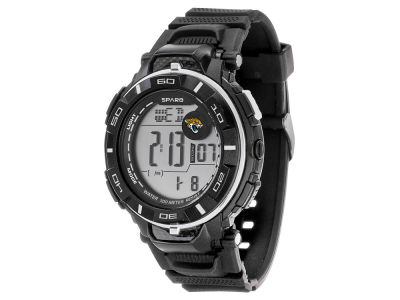 Jacksonville Jaguars Rico Industries Men's Power Watch