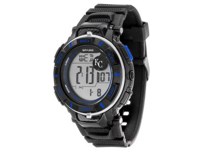 Kansas City Royals Men's Power Watch