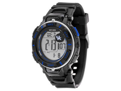 Kentucky Wildcats Rico Industries Men's Power Watch