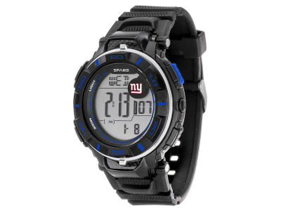 New York Giants Men's Power Watch