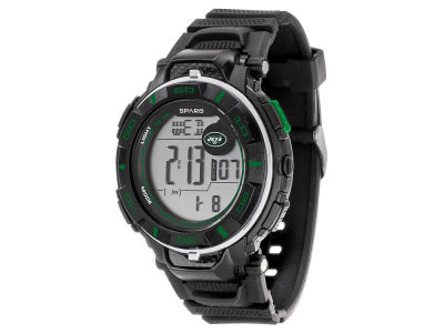 New York Jets Men's Power Watch