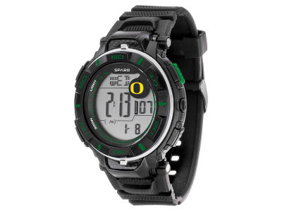 Oregon Ducks Men's Power Watch