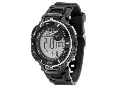 Texas Longhorns Men's Power Watch