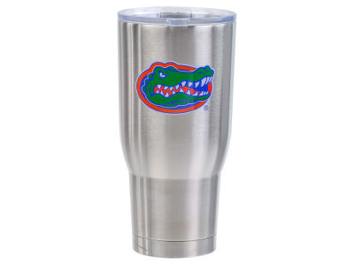 Florida Gators 32oz Stainless Steel Keeper