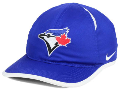 Toronto Blue Jays Nike MLB Dri-Fit Featherlight Adjustable Cap