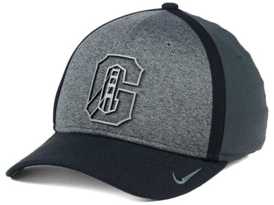 San Francisco Giants Nike MLB Reflective Swooshflex Cap