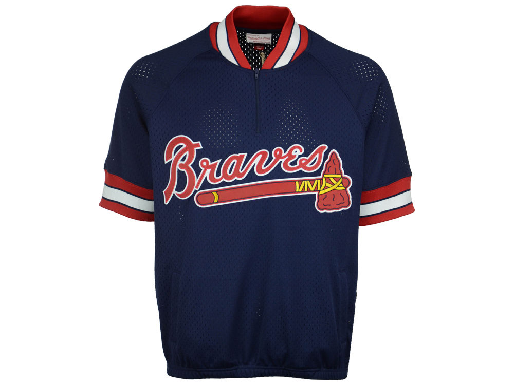 buy online 7417d a5787 coupon for atlanta braves jersey 801df 291b9