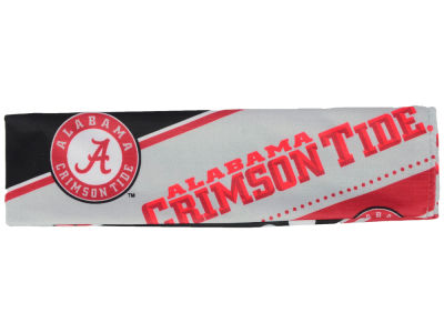Alabama Crimson Tide Little Earth Stretch Headband