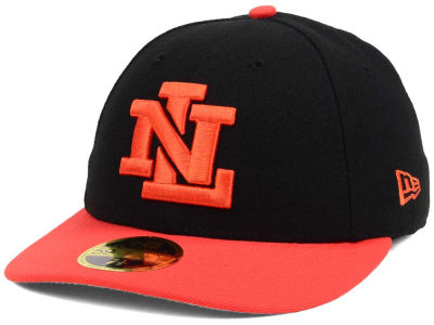 Netherlands New Era 2017 World Basball Classic 59FIFTY Cap