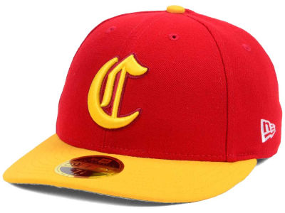 China New Era 2017 World Basball Classic 59FIFTY Cap