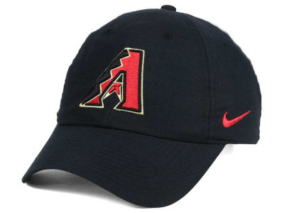Arizona Diamondbacks Nike MLB Dri-Fit H86 Stadium Cap