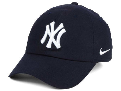 New York Yankees Nike MLB Dri-Fit H86 Stadium Cap