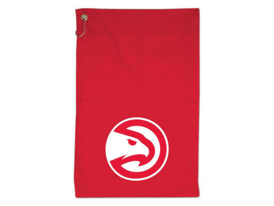Atlanta Hawks Sports Towel