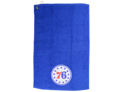 Philadelphia 76ers Sports Towel