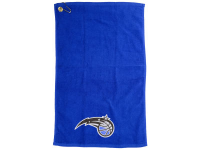 Orlando Magic Sports Towel