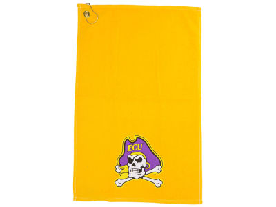 East Carolina Pirates Sports Towel