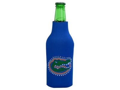 Florida Gators Bling Bottle Coozie