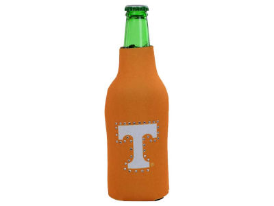Tennessee Volunteers Bling Bottle Coozie
