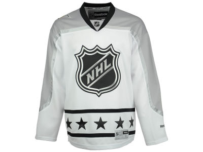 Reebok NHL Men's 2017 All Star Game Premier Jersey