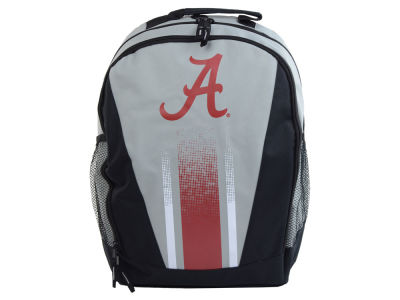 Alabama Crimson Tide Prime Time Backpack