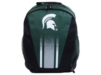 Michigan State Spartans Prime Time Backpack