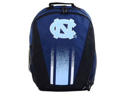 North Carolina Tar Heels Forever Collectibles Prime Time Backpack