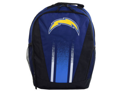 Los Angeles Chargers Prime Time Backpack