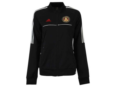 Atlanta United FC adidas MLS Women's Anthem Jacket