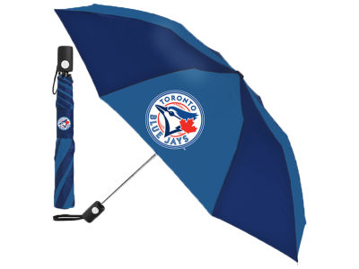 MLB Umbrella