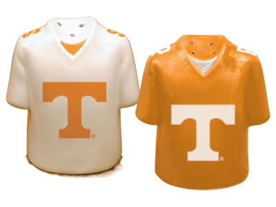 Tennessee Volunteers Gameday Salt And Pepper Shakers