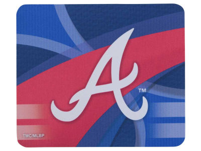 Atlanta Braves Mousepad