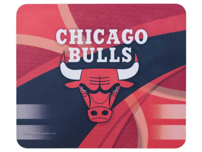 Chicago Bulls Mousepad