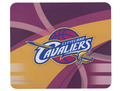 Cleveland Cavaliers Mousepad
