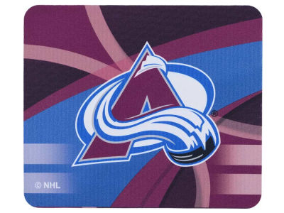 Colorado Avalanche Mousepad