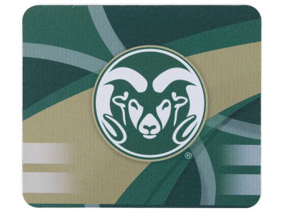 Colorado State Rams Mousepad