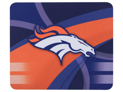 Denver Broncos Mousepad