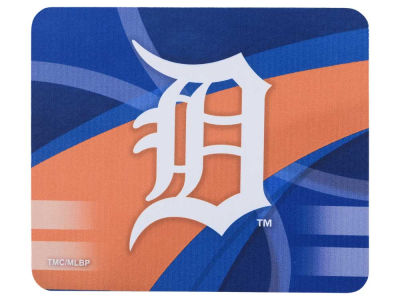 Detroit Tigers Mousepad
