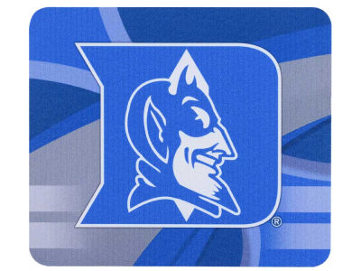 Duke Blue Devils Mousepad