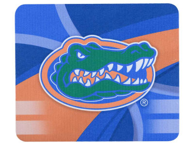 Florida Gators Mousepad
