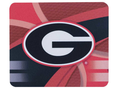 Georgia Bulldogs Mousepad