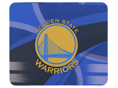 Golden State Warriors Mousepad