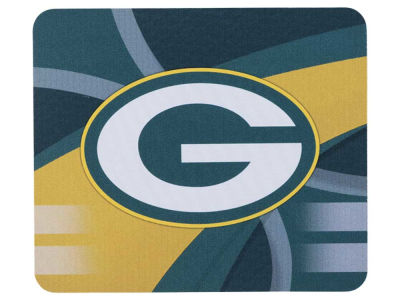 Green Bay Packers Mousepad