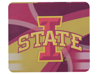 Iowa State Cyclones Mousepad