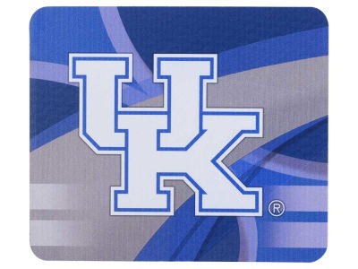 Kentucky Wildcats Mousepad