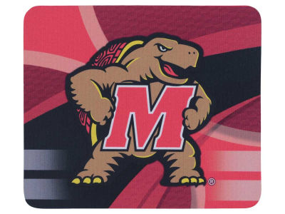 Maryland Terrapins Mousepad