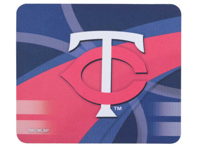 Minnesota Twins Mousepad