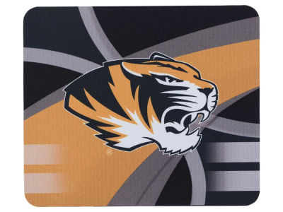 Missouri Tigers Mousepad