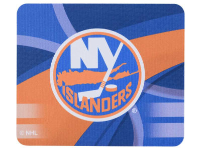 New York Islanders Mousepad